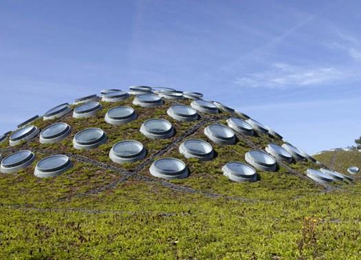 14 maestri dell'architettura contemporanea in mostra a Siracusa