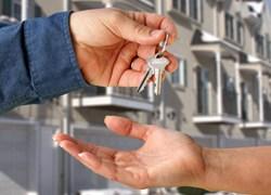 Benefici fiscali 'prima casa': chiarimenti dalle Entrate