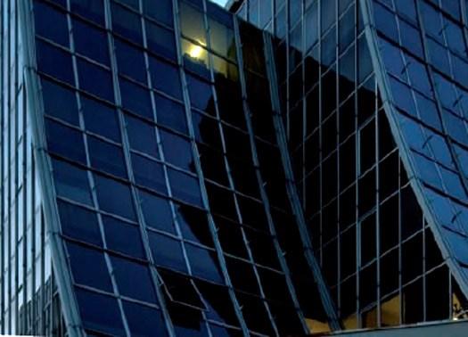 """Al via il premio """"Domotica e energie rinnovabili 2010"""""""