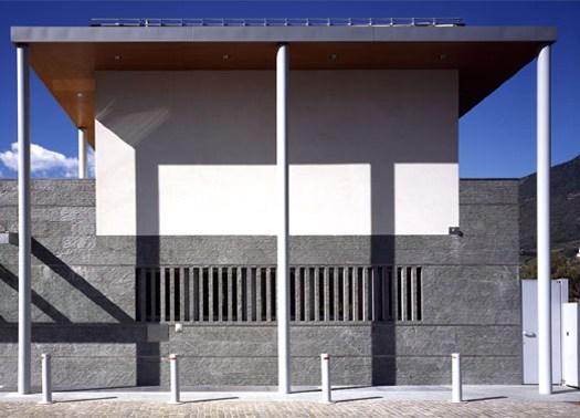 900+ / Václav Sedý. Fotografie di architettura al centro delle Alpi, 1900-2010