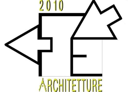 Al via Architetture per Ferrara/da Ferrara