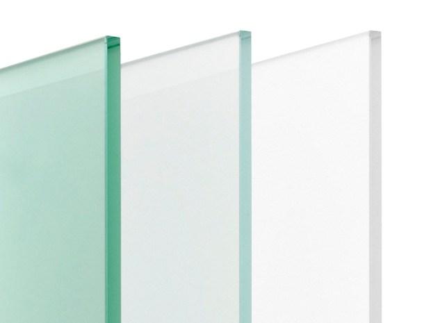AGC sfrutta l'onda del bianco e lancia la collezione WhiteLine