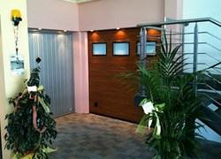 Breda, new look per lo showroom di Centro Service