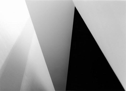 Un viaggio in bianco e nero attraverso il Museo Ebraico di Berlino