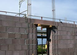 ANPEL presenta un edificio scolastico ad alta efficienza