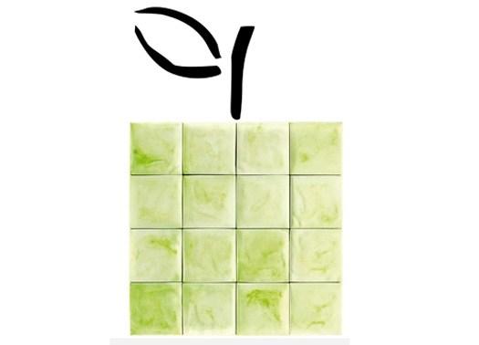 Appuntamento a Cersaie 2010 con 'Costruire, abitare, pensare'