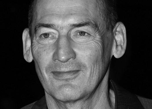 Biennale Venezia 2010: Rem Koolhaas Leone d'oro alla carriera
