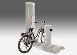'InBici Point': il bike-sharing raggiunge nuovi livelli