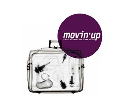 Al via la dodicesima edizione di Movin'up