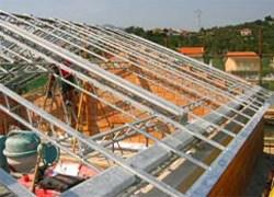 Antisismica, l'Umbria regola i controlli sulle costruzioni