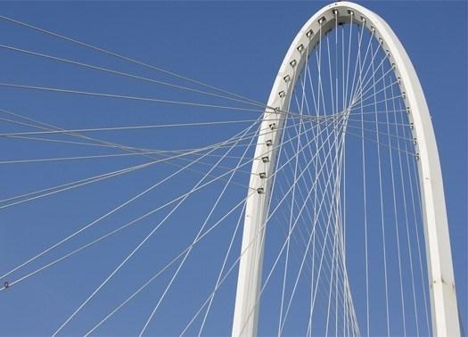 Venezia: al via il Simposio IABSE sull'ingegneria dei ponti