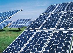 Bolzano: no al fotovoltaico sulle aree libere e verdi