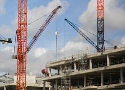 Aniem, per le Pmi edili -20% di investimenti pubblici in 3 anni