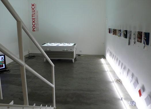 Trieste Contemporanea, il design dialoga con il centro Europa