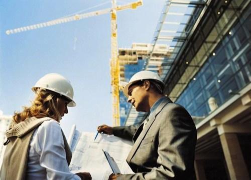 Finanziaria 2011: tutte le novità per l'edilizia
