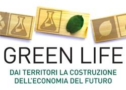 'Innovazione Amica dell'Ambiente': la Green Economy degli ecoquartieri
