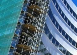 300mila nuove case rispettano criteri di sostenibilità