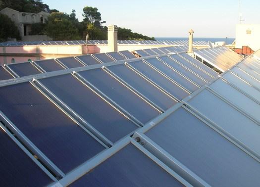 A Verona l'edilizia sostenibile con Ecomake