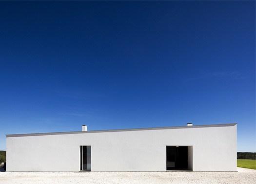 Architettura e fotografia tra Italia e Portogallo
