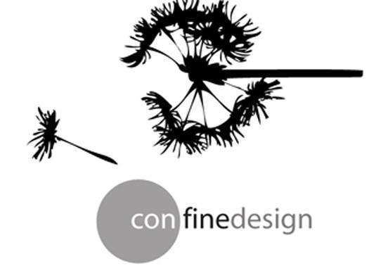 """Al via il concorso """"Con.fine design"""""""