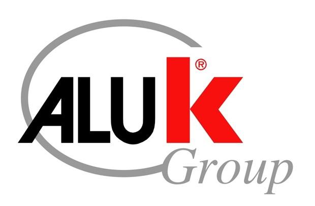 AluK, un mondo a parte