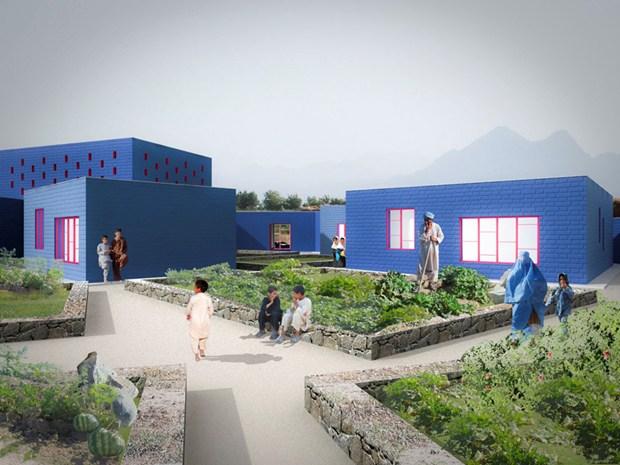 scuola elementare Maria Grazia Cutuli
