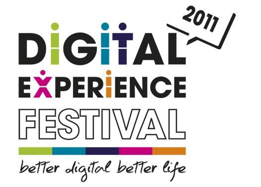 A Milano la seconda edizione del Digital Experience Festival
