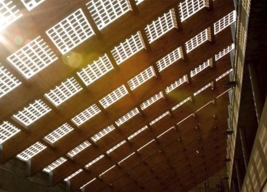 Bioenergy Italy: fonti rinnovabili di energia applicate agli edifici