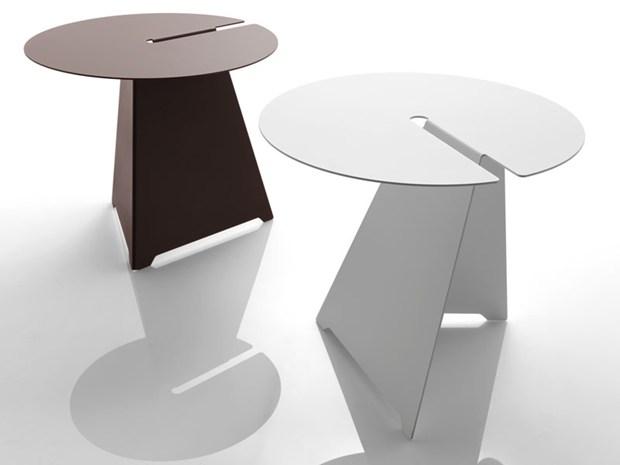 ABRA, Neuland Industriedesign