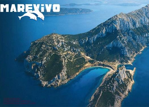 """Al via """"L'energia solare per le isole minori"""" Edizione 2011"""