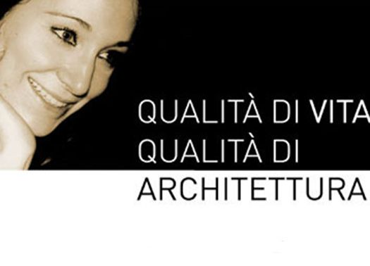 Al via il premio Barbara Cappochin edizione 2011