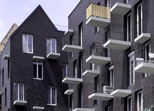 Al via Premio europeo di architettura Ugo Rivolta 2011