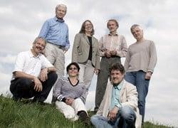 Wagner & Co Solartechnik: tecnologia e passione al servizio dell'energia solare