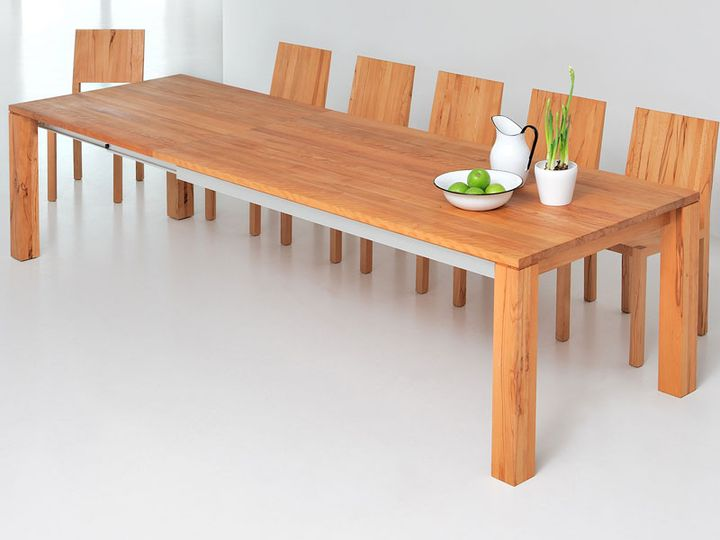 AMBER TABLE