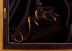 TONINI presenta i serramenti Vintage Fashion Collection
