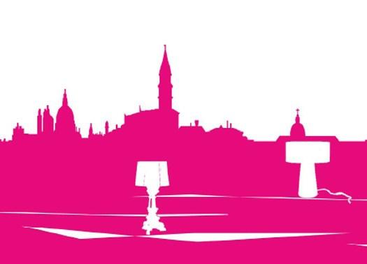 """Venice Design Week presenta """"fabbricare cose"""""""