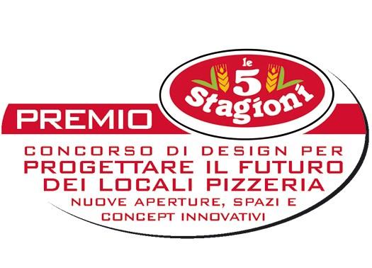 Agugiaro & Figna Molini lancia il Premio 'Le 5 Stagioni'
