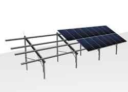 Wagner & Co Solar Italia: la differenza è nei dettagli