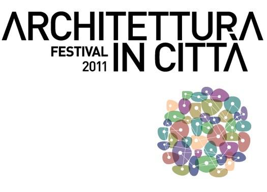 A Torino il Festival 'Architettura in Città'
