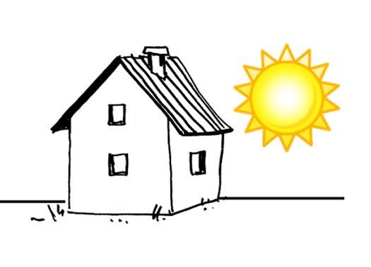 """ANIT lancia il concorso """"Un progetto al sole"""""""