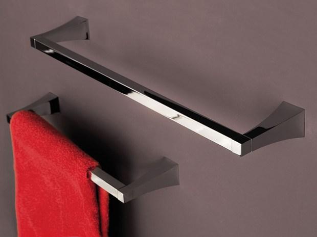Astoria by Regia, tanti nuovi accessori per vivere il bagno