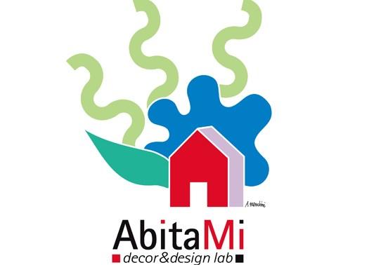 ABITAMI: design, arredo e lusso a Milano