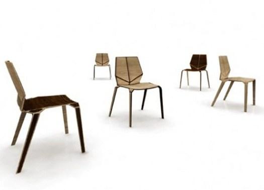 Al via Promosedia International Design Competition 2011