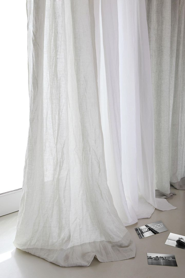 Abitare haute couture: Mastro Raphaël presenta le nuove collezioni