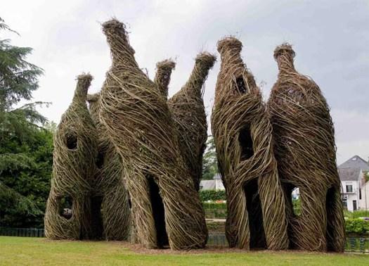 Vegetecture: una mostra sull'architettura green a Made Expo 2011