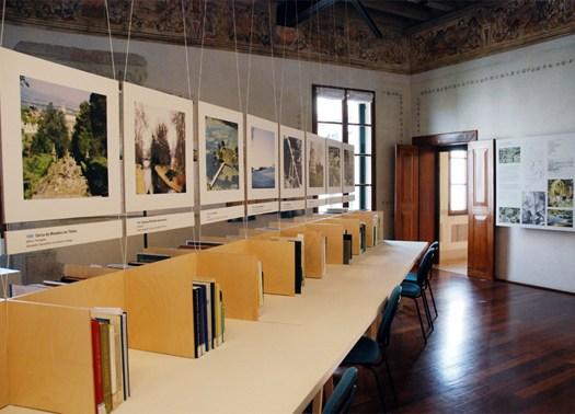 A Treviso le Giornate di studio sul paesaggio 2011