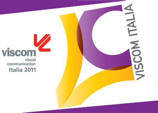 A Milano 'Viscom Italia': soluzioni e tecnologie per la comunicazione visiva