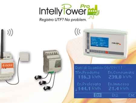 4-noks, soluzione per la compilazione del registro Utf per impianti fotovoltaici