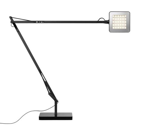 ADI Lombardia Design Codex 001 - Segnali di innovazione