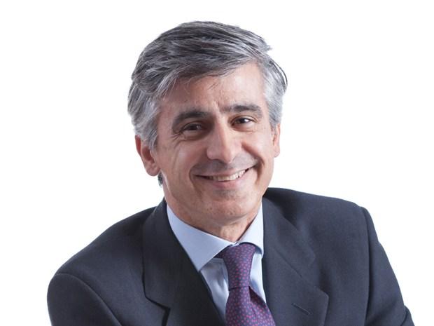 Aldo Bisio è il nuovo Amministratore Delegato di Ariston Thermo